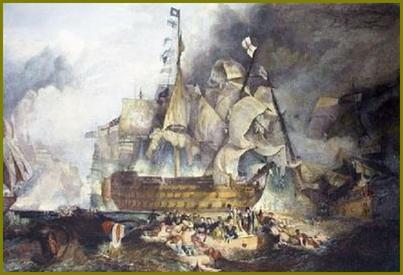 battleoftrafalgar